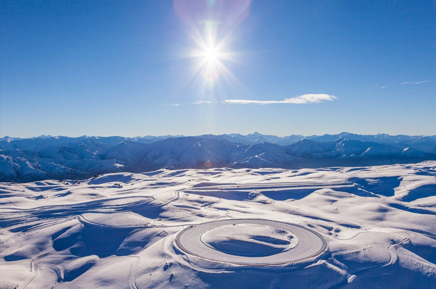 ice-snow-circles-home.jpg