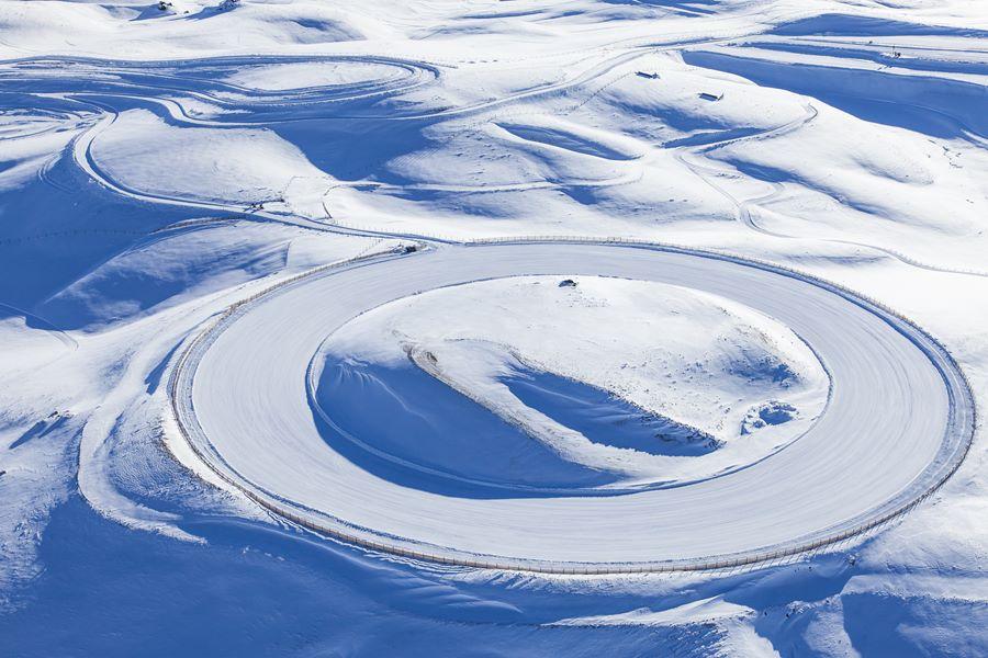 Large_snow_circle_Copy_-_resized.JPG