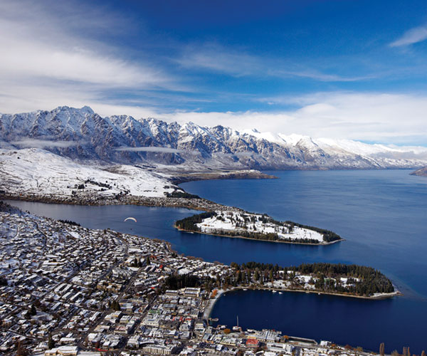 Queenstown-in-Winter_2.jpg